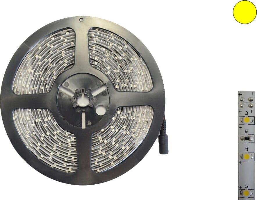 Lampe LED Faretto 18 1,2W Lampe 12 V