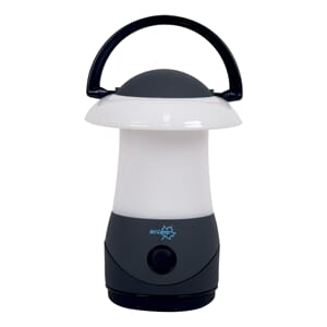 Lampe LED Cygnus 1W BO CAMP