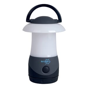 Lampe LED Regulus 1 Watt BO CAMP