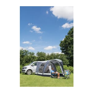 Telt Travel Pod Action AIR XL H:230-295 KAMPA