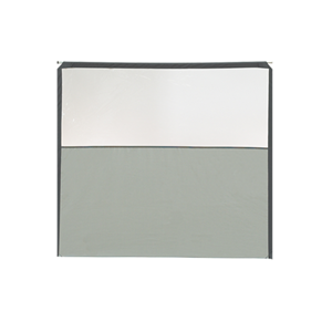 Leseil Flex Modul 2 Grey