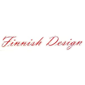 Emblem Finnish Design