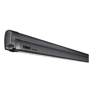 LED Mounting Rail 6x1 m for Thule markise 6200/6300/9200, An