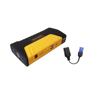 Jumpstarter Powerbank 17A