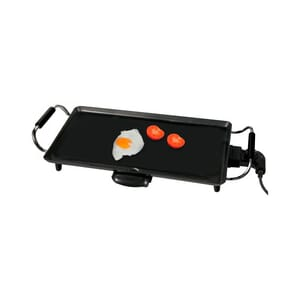 Grill 230 V Fry Up XL 1500 W