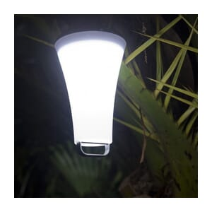 Lampe LED Toby w23 LUMISKY