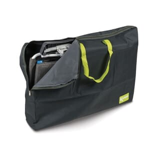 Bag til stoler XL Relaxer Carry & Storage KAMPA