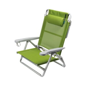 Stol Strand Chair Go Green