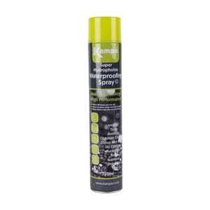 Impregnering Spray 450 ml KAMPA