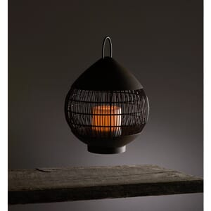 "BORDLAMPER ""LIVING LIGHT"""